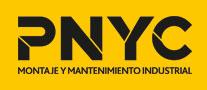 PNYC - Montaje y Mantenimiento Industrial